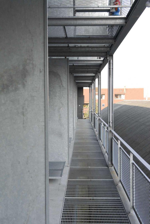 Lofts Esprit Metzingen 05