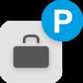 Dip Icon Mitarbeiterparken Web