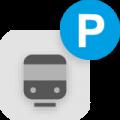 Dip Icon Parkandride Web