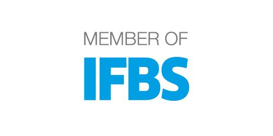 Dip Membership IFBS