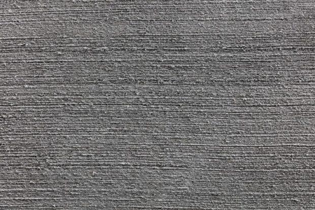 dip-Decke Detail (en)